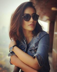 Latest surbhijyoti looks and outfits online Stylish Girl Images, Stylish Girl Pic, Sonam Kapoor, Deepika Padukone, Bollywood Celebrities, Bollywood Fashion, Fair Complexion, Fashion Tips For Women, Fashion Ideas