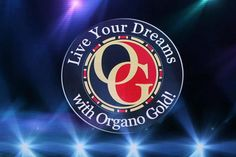 Live Your Dreams With Organo Gold! FREE CoFFee and OpPoRtuNiTy!!!! JOIN US! CALL/TEXT: (02)9558407/(0918)2711392