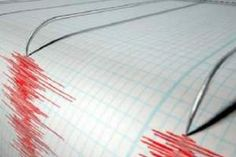 A earthquake struck off the coast of northern California on Thursday, the US Geological Survey said.