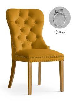 #homedecor #interiordesign Accent Chairs, Dining Chairs, Interior Design, Furniture, Home Decor, Upholstered Chairs, Nest Design, Decoration Home, Home Interior Design