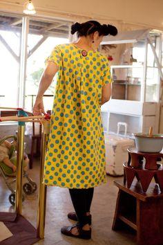 : ファッションスナップCALEND-OKINAWA(カレンド沖縄)