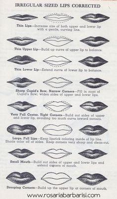 lips1.jpg (937×1600)
