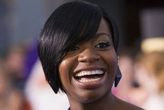 Fantasia Talks New Music, Life & More On The Today Show | Video