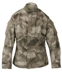 Propper A-TACS ACU COAT Jacket