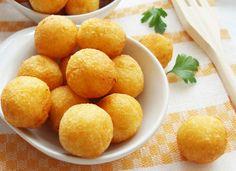 Bulete de cartofi - Agendautila Deserts, Beverages, Potatoes, Vegetables, Cooking, Type 3, Food, Facebook, Photos