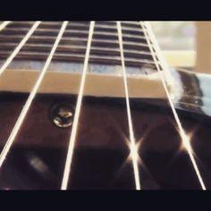 BARE - Elixir (Video Oficial) Video HD:  http://youtu.be/ZoJjHgnkWuY  #makingof #video #videoclip #buenosaires  #argentina #2014  #disco #álbum #primerestado  #canciones  #poprock #elixir #musicvideo #verano2015  #pinamar #runaway  #nenastillaround #nenarunaway #exitoalavista #la100fm #la100