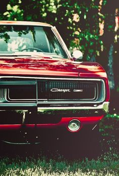Dodge Charger | http://www.crestviewchrysler.ca/ | Crestview Chrysler Dodge Jeep Ram