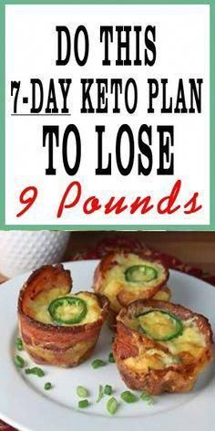 Keto Diet Menu: Keto Meal Plan for Beginners – Try this 7 day keto weight loss plan to lose 9 pounds in 7 days and much more in 21 days! Keto Diet Menu: Keto Meal Plan for Beginners – Try this 7 day keto weight loss plan to lose … Ketogenic Diet Meal Plan, Ketogenic Diet For Beginners, Keto Diet For Beginners, Keto Meal Plan, Ketogenic Recipes, Diet Recipes, Diet Menu, Meal Prep, Ketogenic Supplements