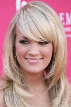 51 Best Jens Hair Styles Images Hairstyle Ideas Hair Makeup