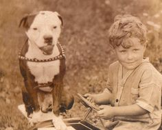 Google Image Result for http://www.workingpitbull.com/Images4/33bestfriends5.jpg
