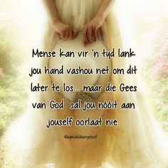 Hope Love, Love You, My Love, Scripture Quotes, Bible, Scriptures, Goeie More, Afrikaans Quotes, Good Morning Inspirational Quotes