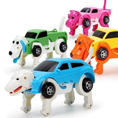 Wind-up toy car – Novelty Gift Ideas