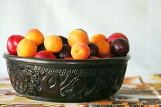 Uk Shop, Serving Bowls, African, Fruit, Tableware, Wood, Etsy, Beautiful, Bowls