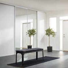 Room Divider, Decor, Furniture, House, Home, Interior, Interior Photo, Vista, Home Decor