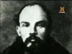 El Comunismo de la URSS 1 de 3 | La Revolución de Lenin