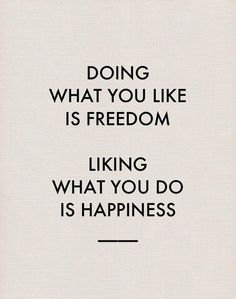 #Happiness #Freedom #Motivation #Inspiration