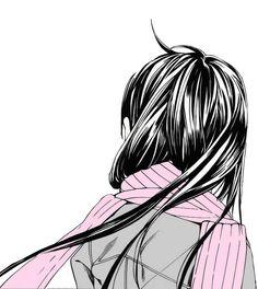 Hiyori | Noragami
