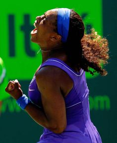 Revenge Tastes so Sweet! Sam Stosur vs Serena Williams 2012 Miami Highlights Sports Page, Sports News, Serena Williams Tennis, Tennis Quotes, Manny Pacquiao, Eva Marie, Rafael Nadal, Maria Sharapova, Roger Federer