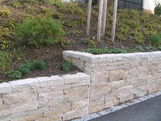 muschelkalk system mauersteine getrommelt naturstein pindrys sandstein granit direktimport. Black Bedroom Furniture Sets. Home Design Ideas
