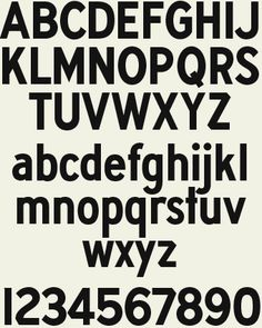 Letterhead Fonts / LHF Egyptian / Old Fashioned Fonts