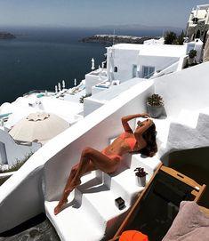 Super vacaciones de verano en Myconos