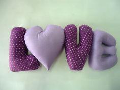 Love www.facebook.com/mundodoaconchego