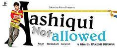 yara-dildara-lyrics-master-saleem-movie - aashiqui not allowed