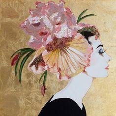 ashley longshore 1 Pink-Bearded-Iris-Audrey-With-Gold-Leaf-800-pix-1Y1A1164