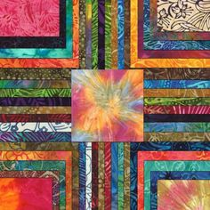 Everything Quilts - Quilt fabric and Quilt Kits Online Quilting and Sewing Store Quilting Templates, Quilt Patterns, Quilt Kits, Quilt Blocks, Electric Quilt, Contemporary Quilts, Book Quilt, Charm Pack, Sewing Stores
