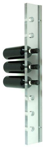 Modern Wine Rack--by 2Modern