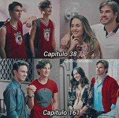 Emilio, Troye Sivan, Fandom, Falling In Love, Pride, My Love, Funny, Fictional Characters, Baby