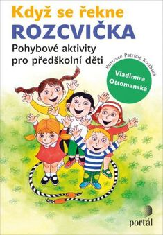 Rok s krtkem - Miroslava Sloupová - Megaknihy. Portal, Comics, Books, Literatura, Libros, Book, Cartoons, Book Illustrations, Comic