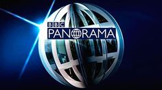 BBC One - Panorama, Locked Up For Being Ill?