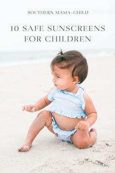 10-Safe-Sunscreens-for-Children