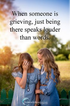 While we always want to have the right thing to say to someone who is grieving, often just listening and being present is what helps the most. Read more for 10 ways to help the grieving during the holidays. #grieving #griefandloss #hope Scripture Images, Bible Verses Quotes, Bible Scriptures, Faith Quotes, Hope In God, Happy Mother S Day, Christian Quotes, Christian Life, Words Of Encouragement