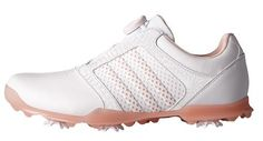 timeless design 8e2b3 0de53 httpwww.buengolpe.comzapatos-de-golf