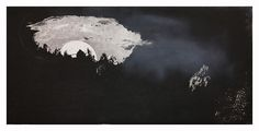 Minimal Wallpaper, Contemporary Artists, Minimalist, Art Prints, Landscape, Gallery, Beautiful, Instagram, Art Impressions
