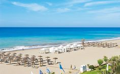 Creta Palace - 5 Star Luxury Hotel in Crete Grecotel Luxury Resorts