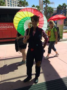 Coolest Comic-Con Cosplay: The First 24 Hours