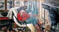 Relatert bilde Painting, Home Decor, Art, Photo Illustration, Art Background, Decoration Home, Room Decor, Painting Art, Paintings