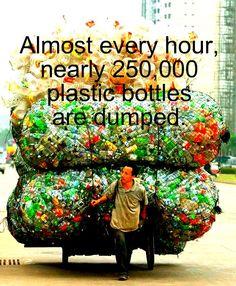 PLASTIC OBJECTivity