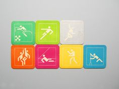 coasters_front_lrg