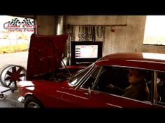 Speed Centre Geldermalsen - Alfa Romeo tuning Alfa Romeo Tuning, Centre, The Originals, Youtube, Youtubers, Youtube Movies
