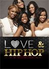 Project Free TV - Love and Hip Hop