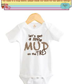 f8afca422 36 Best Cute Bike Themed Clothing for Kids images