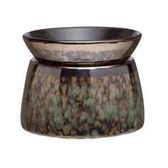 Green Marble | Element Warmer Collection from Scentsy | http://www.partywithkrissy.com