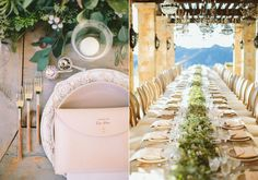 The Best Wedding App Top and Recommended Wedding Planners  #weddingplanners #weddingplan #australiaweddingplanners #weddings2020 #weddings #2020  Wedding planner: www.casadeperrin.com/ Outdoor Table Settings, Outdoor Tables, Wedding Reception, Wedding App, Wedding Ideas, Bridesmaids And Groomsmen, Wedding Looks, Outdoor Entertaining, Groomsman Gifts