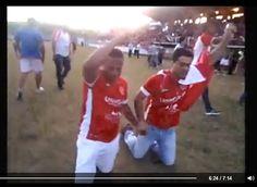 Folha do Sul - Blog do Paulão no ar desde 15/4/2012: ESTE É O PREFEITO DE TRÊS CORAÇÕES