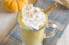 The ViSalus Pumpkin Pie Shake Recipe - 2 Scoops ViSalus Vi-Shape Nutritional Shake Mix - 8-10 oz of Almond Milk - 1-2 teaspoons of Jello Sugar-Free Pudding – Cheesecake Flavor - Several Dashes of Pumpkin Pie Spice - 4 Ice Cubes - Blend it and enjoy!    This ViSalus Shake recipe is so good!!!