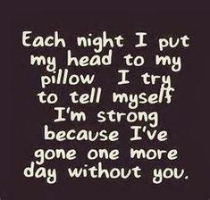 Heartbreak Quotes | Depressing Quotes | MoveOnQuotes.blogspot.com
